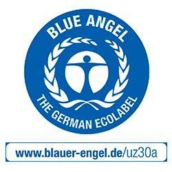 blauer-engel-papier