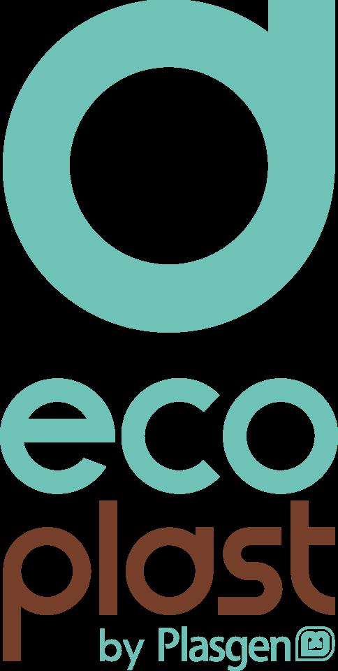 logo eco-plast