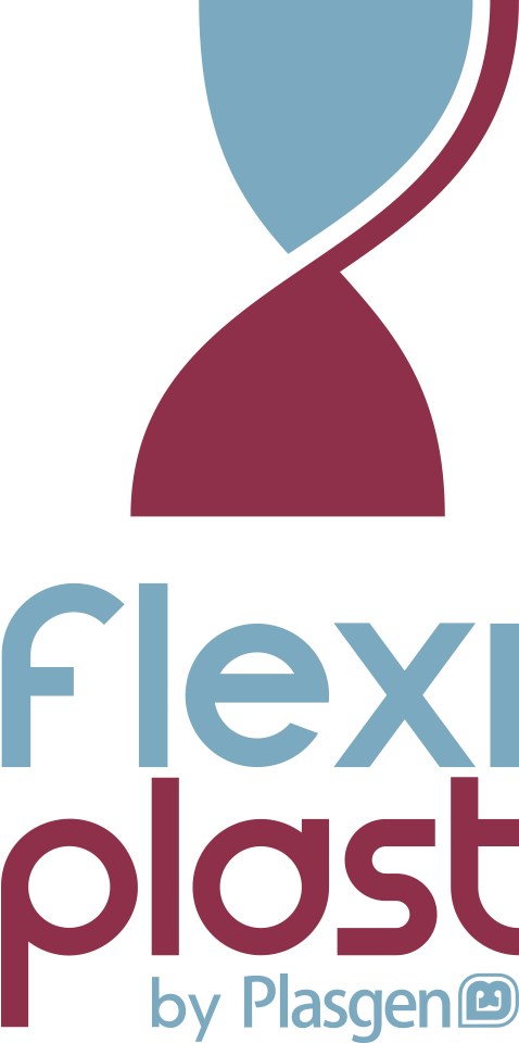 logo flexi-plast