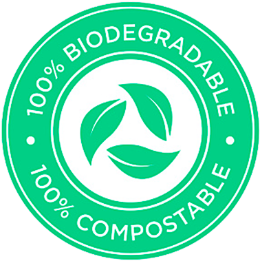 100-biodegradable-100-compostable