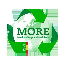 logo more-2021