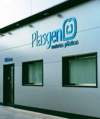 plasgen-home2-1